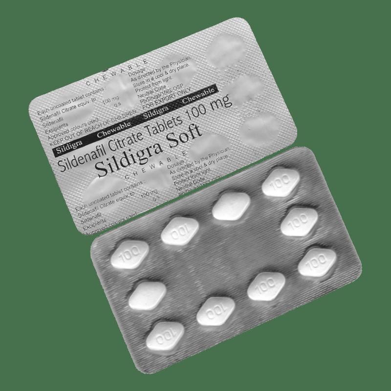 hydroxychloroquine to buy